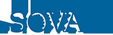 SOVA | Verizon Master Agent | Telecom Master Agent